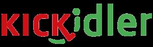 kickidler-logo